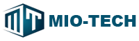 Mio-tech