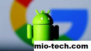 3-aplikasi-android-yang-wajib-anda-miliki-di-tahun-2021